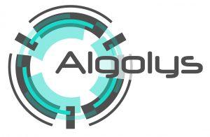 algolys-v3