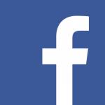 facebook algolys